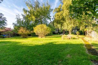 Photo 4: 2072 Hampshire Rd in : OB North Oak Bay Land for sale (Oak Bay)  : MLS®# 858115