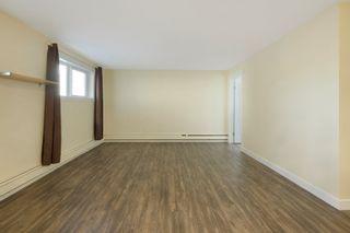Photo 23: 103 8527 82 Avenue in Edmonton: Zone 17 Condo for sale : MLS®# E4224801