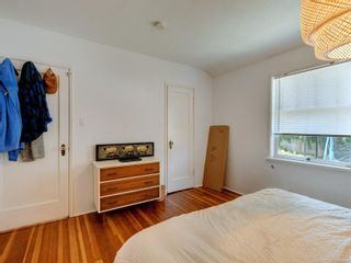 Photo 10: 942 Monterey Ave in : OB South Oak Bay House for sale (Oak Bay)  : MLS®# 882849