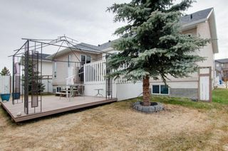 Photo 30: 227 Canals Boulevard SW: Airdrie Detached for sale : MLS®# A1091783