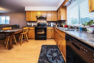 Photo 9: 870 VICTORIA Drive in Port Coquitlam: Oxford Heights House for sale : MLS®# R2348545