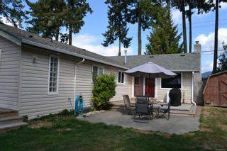 Photo 3: 1710 W Koksilah Rd in : Du Cowichan Bay House for sale (Duncan)  : MLS®# 885470