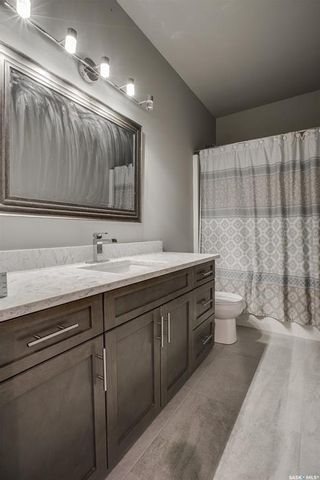 Photo 26: 102 Jasmine Drive in Aberdeen: Residential for sale (Aberdeen Rm No. 373)  : MLS®# SK873729