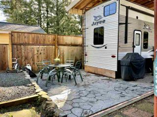 """Photo 22: 3 1650 COLUMBIA VALLEY Road: Columbia Valley Land for sale in """"Leisure Valley"""" (Cultus Lake)  : MLS®# R2548068"""