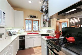 Photo 9: 3264 BEDWELL BAY Road: Belcarra House for sale (Port Moody)  : MLS®# R2077221