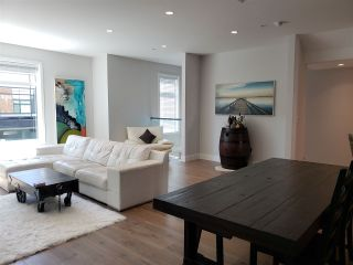 Photo 12: 9 33209 CHERRY Avenue in Mission: Mission BC Townhouse for sale : MLS®# R2488328
