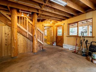 Photo 23: 2773 Yellow Point Rd in : Na Cedar House for sale (Nanaimo)  : MLS®# 851915