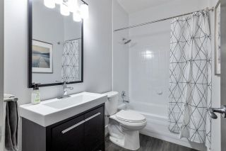 Photo 33: 1576 TOPAZ Court in Coquitlam: Westwood Plateau House for sale : MLS®# R2581386