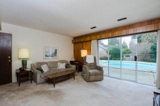 Photo 10: 4989 6 AVENUE in Delta: Tsawwassen Central House for sale (Tsawwassen)  : MLS®# R2235874