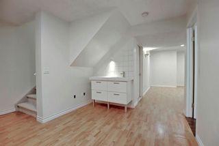 Photo 15: 12 Saddlecreek Terrace NE in Calgary: Saddle Ridge Detached for sale : MLS®# A1141448