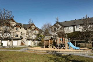 """Photo 38: 63 1055 RIVERWOOD Gate in Port Coquitlam: Riverwood Townhouse for sale in """"Mountain View Estates"""" : MLS®# R2446055"""