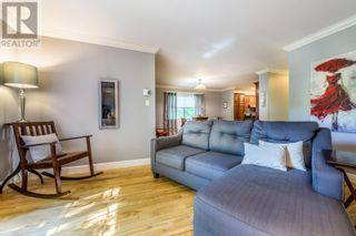 Photo 6: 24 Shaw Street in St. John's: House for sale : MLS®# 1232000