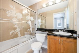 Photo 12: 888 W 70TH Avenue in Vancouver: Marpole 1/2 Duplex for sale (Vancouver West)  : MLS®# R2611004