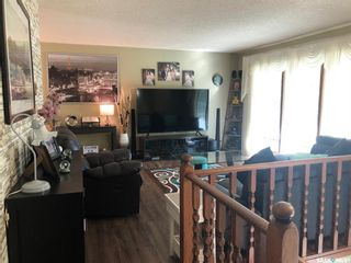Photo 12: 290 2nd Avenue East in Englefeld: Residential for sale : MLS®# SK828666