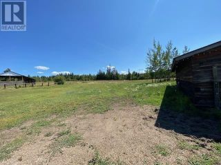 Photo 35: 1032 FALCON ROAD in Quesnel: House for sale : MLS®# R2605823