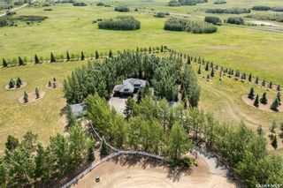 Photo 4: Paquette Acreage in Dundurn: Residential for sale (Dundurn Rm No. 314)  : MLS®# SK869771