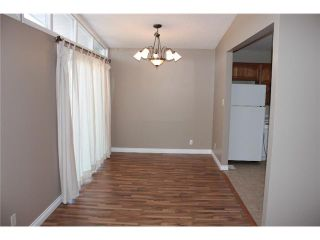 Photo 3: 290 CENTRAL Street in Prince George: Central House for sale (PG City Central (Zone 72))  : MLS®# N208280