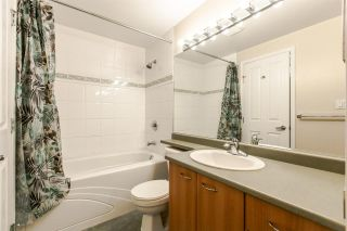 """Photo 15: A230 2099 LOUGHEED Highway in Port Coquitlam: Glenwood PQ Condo for sale in """"SHAUGHNESSY SQUARE"""" : MLS®# R2227729"""