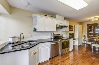 "Photo 8: 45 2525 YALE Court in Abbotsford: Abbotsford East Townhouse for sale in ""YALE COURT"" : MLS®# R2318734"