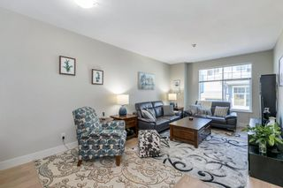"""Photo 10: 209 4255 SARDIS Street in Burnaby: Central Park BS Townhouse for sale in """"Paddington Mews"""" (Burnaby South)  : MLS®# R2602825"""