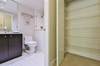 """Photo 19: 1061 RICHARDS Street in Vancouver: Downtown VW Townhouse for sale in """"Donovan"""" (Vancouver West)  : MLS®# R2460503"""
