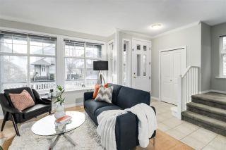 Photo 3: 14857 57B Avenue in Surrey: Sullivan Station House for sale : MLS®# R2517843