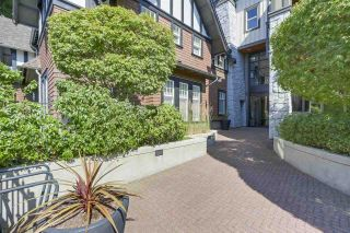 """Photo 2: 303 116 W 23RD Street in North Vancouver: Central Lonsdale Condo for sale in """"ADDISON"""" : MLS®# R2557990"""