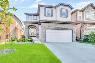 Photo 1: 84 SHERWOOD Way NW in Calgary: Sherwood Detached for sale : MLS®# A1018008