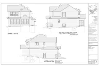 Photo 2: 19813 68 Avenue in Langley: Willoughby Heights Land for sale : MLS®# R2172450