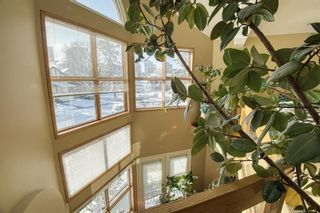 Photo 16: 232 2 Avenue NE in Calgary: Crescent Heights Detached for sale : MLS®# A1066844