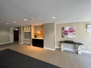 "Photo 10: 202 15195 36 Avenue in Surrey: Morgan Creek Condo for sale in ""Edgewater"" (South Surrey White Rock)  : MLS®# R2600420"