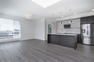 """Photo 5: B104 20087 68 Avenue in Langley: Willoughby Heights Condo for sale in """"PARK HILL"""" : MLS®# R2499687"""