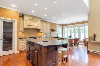 Photo 11: 9228 BODNER Terrace in Mission: Mission BC House for sale : MLS®# R2589755