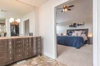 "Photo 12: 12475 DAVENPORT Drive in Maple Ridge: Northwest Maple Ridge House for sale in ""MCIVOR MEADOWS"" : MLS®# R2057680"