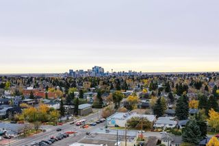 Photo 43: 2819 34 Street SW in Calgary: Killarney/Glengarry Detached for sale : MLS®# A1065784