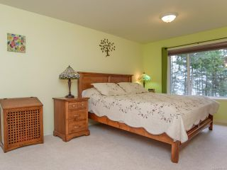Photo 54: 4651 Maple Guard Dr in BOWSER: PQ Bowser/Deep Bay House for sale (Parksville/Qualicum)  : MLS®# 811715