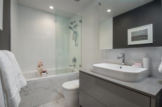 """Photo 4: 504 1633 CAPILANO Drive in North Vancouver: Pemberton Heights Condo for sale in """"PARK WEST"""" : MLS®# R2605908"""