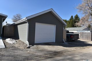 Photo 17: 309 7th Avenue East in Nipawin: Residential for sale : MLS®# SK851862
