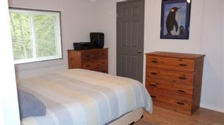 Photo 11: C27 920 Whittaker Rd in : ML Malahat Proper Manufactured Home for sale (Malahat & Area)  : MLS®# 874271