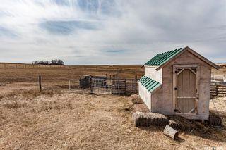 Photo 38: Neufeld Acreage in Aberdeen: Residential for sale (Aberdeen Rm No. 373)  : MLS®# SK805724