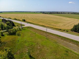 Photo 8: 0 PTH 44 Highway in Whitemouth Rm: Whitemouth Residential for sale (R18)  : MLS®# 202101210