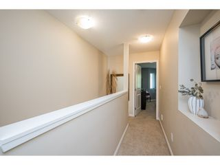 "Photo 26: 11 32501 FRASER Crescent in Mission: Mission BC Townhouse for sale in ""Fraser Landing"" : MLS®# R2563591"