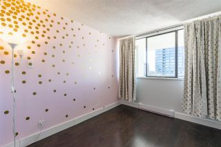 """Photo 9: 807 9521 CARDSTON Court in Burnaby: Government Road Condo for sale in """"Concord Place"""" (Burnaby North)  : MLS®# R2445961"""
