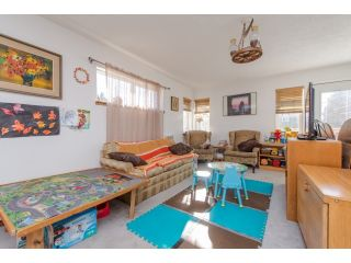 Photo 9: 259 W 26TH STREET in North Vancouver: Upper Lonsdale House for sale : MLS®# R2014783