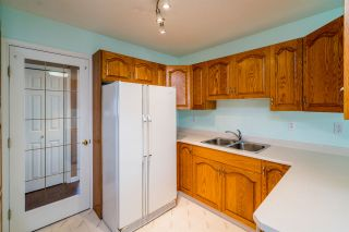 Photo 16: 7070 SOUTHRIDGE Avenue in Prince George: St. Lawrence Heights House for sale (PG City South (Zone 74))  : MLS®# R2402685
