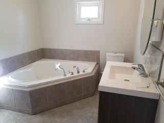 Photo 3: 4608 46 Avenue: Redwater House for sale : MLS®# E4263091
