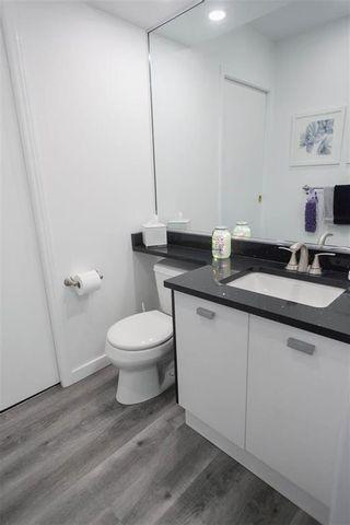 Photo 17: 711 Setter Street in Winnipeg: Grace Hospital Residential for sale (5H)  : MLS®# 202112685