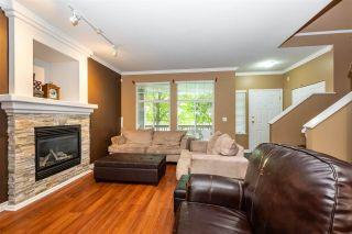 Photo 4: 6754 184 Street in Surrey: Clayton 1/2 Duplex for sale (Cloverdale)  : MLS®# R2592144