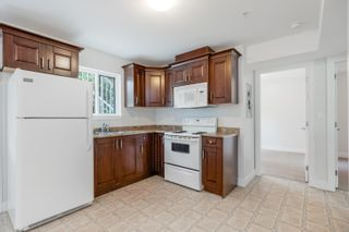 Photo 32: 4026 JOSEPH Place in Port Coquitlam: Lincoln Park PQ House for sale : MLS®# R2617578