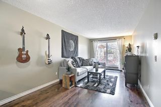 Photo 4: 306 420 3 Avenue NE in Calgary: Crescent Heights Apartment for sale : MLS®# A1105817